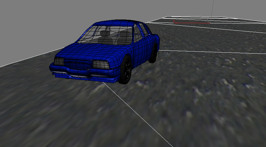 ayuda con textura de carretera-27my.jpg