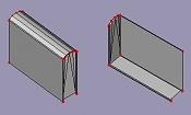a:M models exchange-libro.jpg
