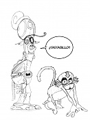 Cartoon-websb9.jpg