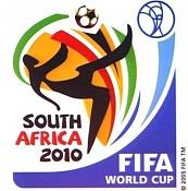 Hilo oficial  MUNDIaL SUDaFRICa 2010   -logosudafrica20102.jpg