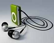iPod Shuffle G2-ipodverdeji4.jpg