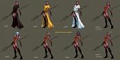 Ragahen - DWIII-clothing2id1.jpg