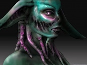 Ragahen - DWIII-mutantmahialowdb9.jpg