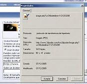 Ávatar mas grande y texto libre en perfil -captura_new.jpg