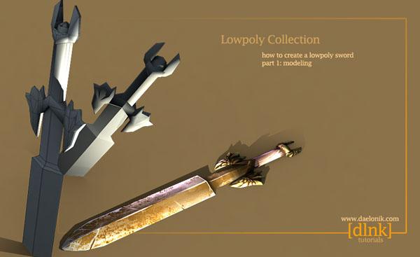 Modelado Lowpoly de una espada-imagex.jpg