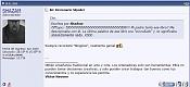 Diccionario 3dpoder-ningunnnwe8.jpg