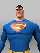 superman-pose2rz4.jpg