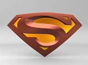 superman-escudo1mi0.jpg