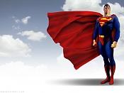 superman-superman.jpg