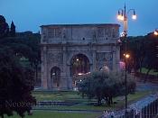 un poco de Roma-arcosh5.jpg