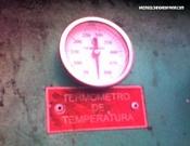 Un poco de humor   -termometro-temperatura-300x232.jpg