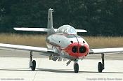 Haciendo el avion Saeta ha 200  para todo el que quiera apuntarse -dsc_6303_ha-200.jpg