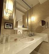 Baño de Hotel realizado con vray-bao28am.jpg