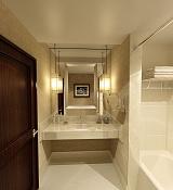 Baño de Hotel realizado con vray-bao46ca.jpg