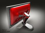 Modelar un monitor-mm1.jpg