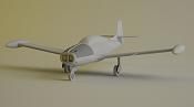 Haciendo el avion Saeta ha 200  para todo el que quiera apuntarse -saetavrayfv0.png