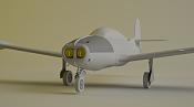Haciendo el avion Saeta ha 200  para todo el que quiera apuntarse -saetavray1vr1.png