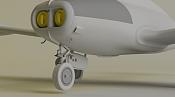 Haciendo el avion Saeta ha 200  para todo el que quiera apuntarse -saetavray4pn2.png