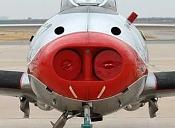 Haciendo el avion Saeta ha 200  para todo el que quiera apuntarse -referenciabn7.jpg