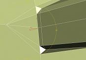 Superficies rectas con MeshSmoth-72164222.jpg