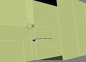 Superficies rectas con MeshSmoth-79537163.jpg