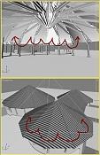 VrayDisplacement y mapeados-displacement.jpg