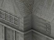 Aplicar textura de ladrillos-kkrm2.jpg