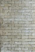 aplicar textura de ladrillos-brickoldsharp01001swe4.jpg
