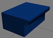 Modelar un Box -28064625.jpg