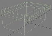 Modelar un Box -20408688.jpg