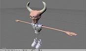 Diablo tipo toon para cortos que necesita varios   criticos pofesionales  -personatge2-1.jpg