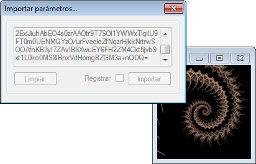 Explorador FF 2 2-funcion-importar.jpg