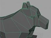 Modelando lobo-caralobodetalle1fq7.jpg