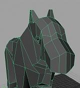 Modelando lobo-caralobodetalle2aq4.jpg