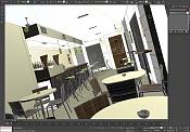 Cafeteria-wireor5.jpg