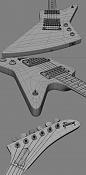Gibson_Explorer_custom -wire.jpg