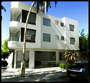 apartamentos  local-vista3lz3.jpg
