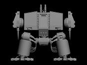 DreadNought 4000 - Otro mas -dreadnought01800x600zt2.jpg