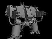 DreadNought 4000 - Otro mas -dreadnought02800x600rc8.jpg