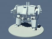 DreadNought 4000 - Otro mas -dreadnought03800x600rd0.jpg