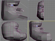 Mi primer modelado ayuda-3dmaxn.jpg