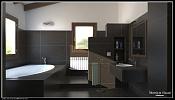 baño buhardilla  3 piedras -piedranegraim9.jpg