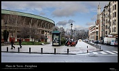 Fotos Urbanas-plazadetorosdi5.jpg