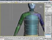 ayuda skineando el hombro de un personaje-imgxrp.jpg
