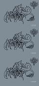 Daelon 2D PortFolio-leviathanlogo.jpg