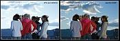 Con Dos Cojones   mis fotos -mg5422compks1.jpg