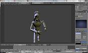 Alguien ha usado Norman rig en Blender-captura.png