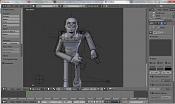 Alguien ha usado Norman rig en Blender-captura2.png