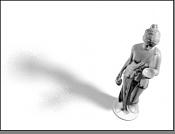 iluminacion conceptos generales-sombrasdeareaen9.jpg