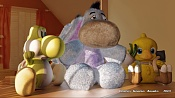 Plush s_Toddle-plushstoddler720v2.jpg